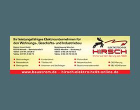 Firma Hirsch
