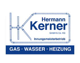 Hermann Kerner