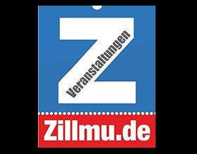 Veranstaltungen ZILLMU