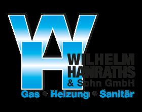 Wilhel, Hanraths & Sohn