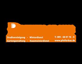Pfeifer BT GmbH