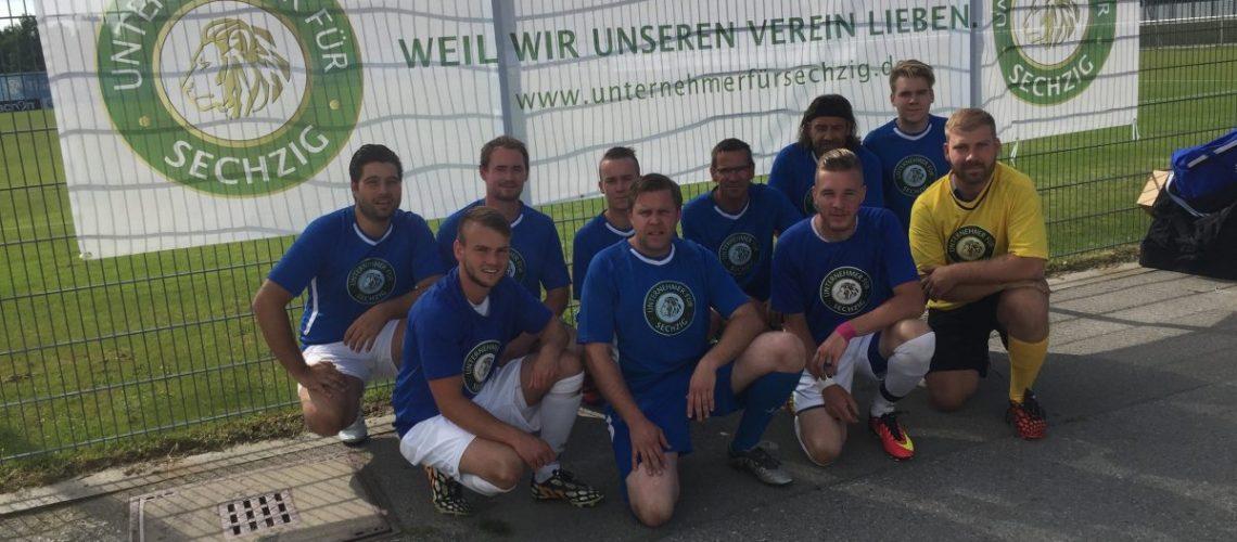 10_unsere-mannschaft-beim-ARGE-Tunier