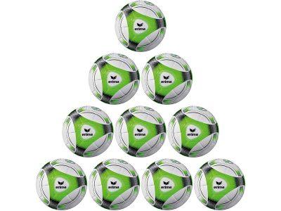 10x-erima-hybrid-training-fussball-black-grey-green-gr-5