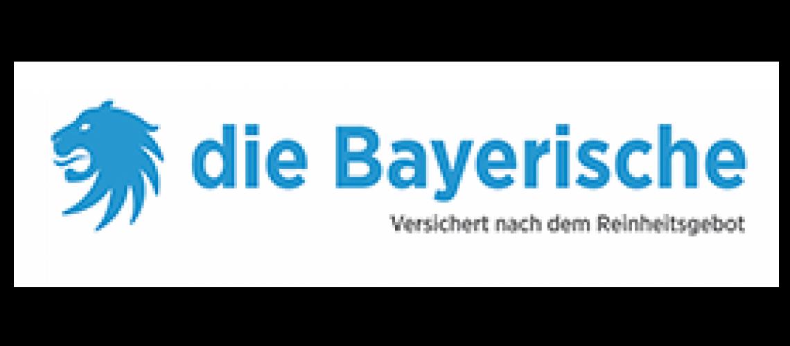 uf60-portfolio-die-bayerische