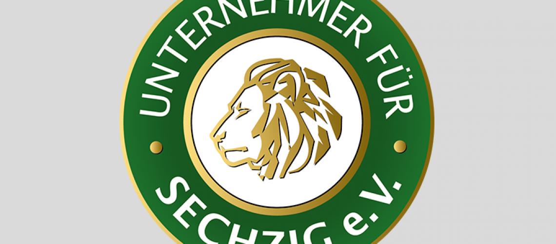 unternehmer-fuer-sechzig_logo-news